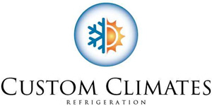 Custom Climates Refrigeration